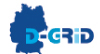 Deutsche Grid Initiative